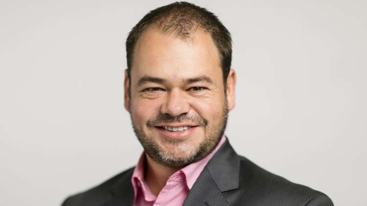 In the newly-created position, Benjamin will spearhead FESPA's growth strategy in the region.