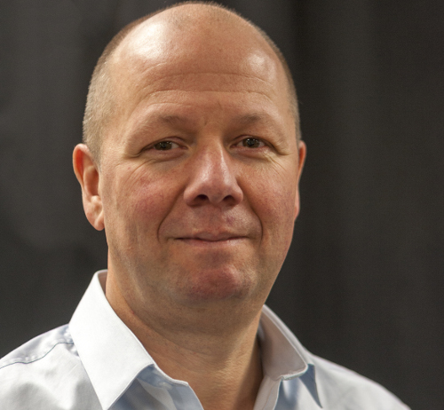 Marc Verbeem joins Onyx Graphics as Technical Sales & Support Manager for EMEA