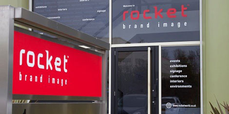 Rocket announces recruitment plans to increase sales growth