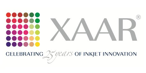 Xaar appoints Chris Morgan as Non Executive Director