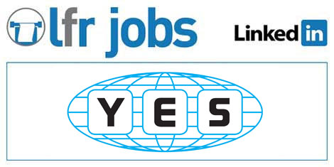 Recruitment - Y.E.S. Ltd seeks experienced Sales Executive