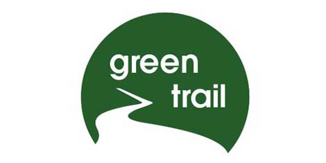 Sd Green Trail