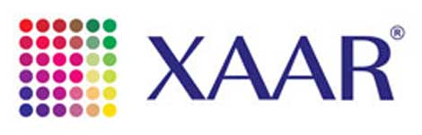 Xaar names new European Sales Manager