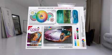 Color Logic Fx Viewer1