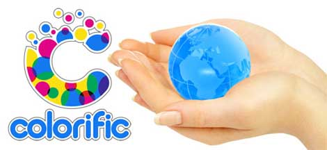 colorific ink tour Colorific continues global expansion with creation of Italian office