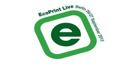 EcoPrint announced as latest associate member of Verdigris