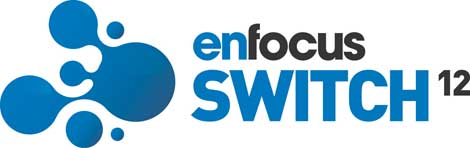 Enfocus Switch 12