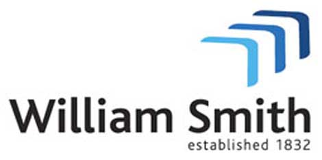 William Smith Logo
