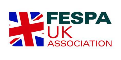 Fespa Uk Assoc New