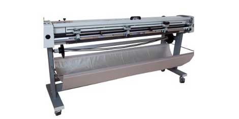 Artsystems Trimmer