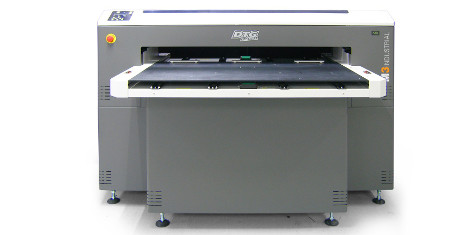 DTG Digital to release new M3 Direct to Garment printer at FESPA