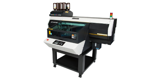 i-Sub offers free Digi-Foil system with Mimaki UJF-3042/UJF-6042 MkII printer orders