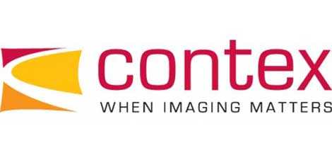 Contex reaffirms TAA Compliance of its Wide Format Scanners
