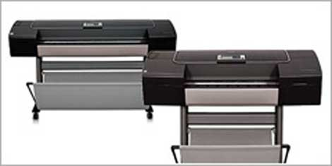 New HP Designjet Z3200 Photo Printer Delivers Gallery-Quality Prints to Creative Professionals