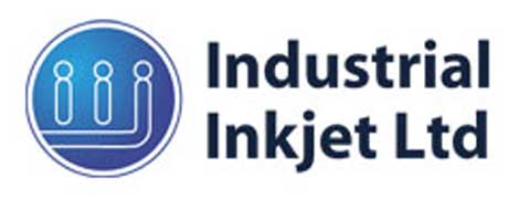 Industrial Inkjet Ltd