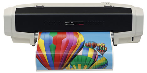 mutoh-valuejet-628