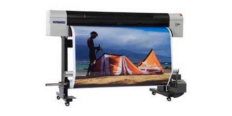 Mutoh Valuejet 1304pic