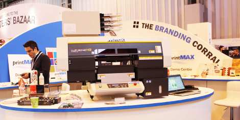 printMAX The Print Show