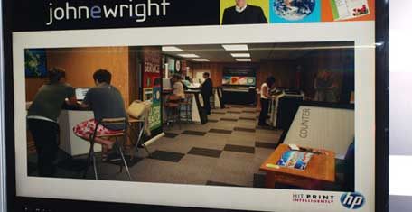 Hp Print Station Launch2