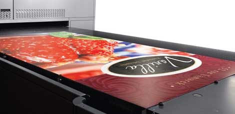 Hp Scitex Fb7500 Fespa