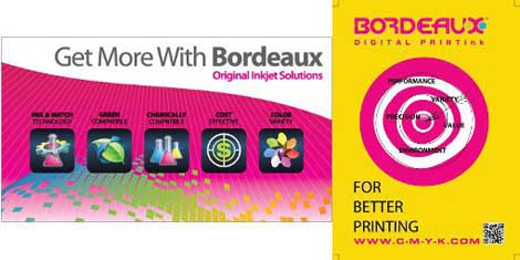 Bordeaux New Branding2
