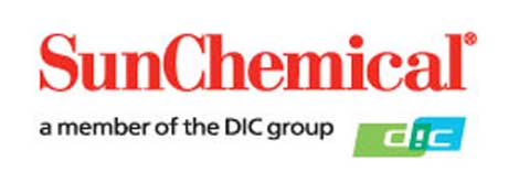 Sun Chemical and DIC introduce single, co-ordinated structure to global inkjet market