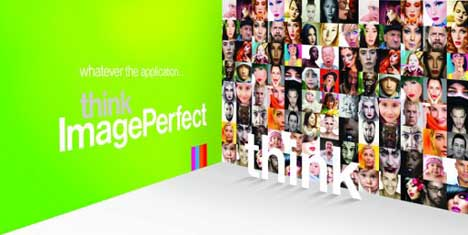 Imageperfect Pic
