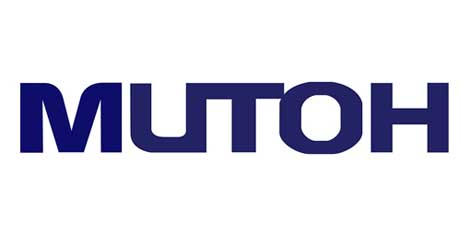 Mutoh America launches ink cartridge recycling program