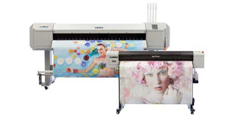 Mutoh Valuejet 16241324