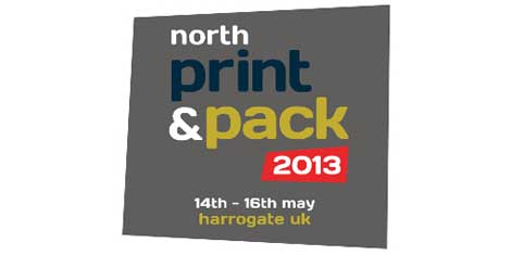 Northprint 2013 Logo New