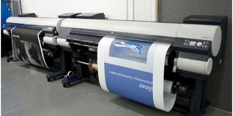 Canon imagePROGRAF iPF9000 Printer Driver Windows