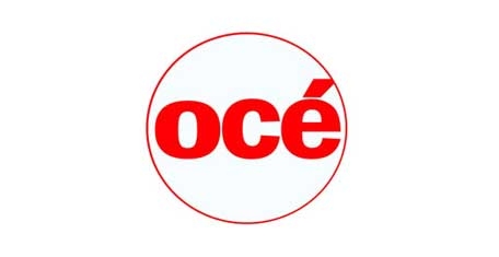 Océ announces DPDA and INGEDE sign up for inkjet de-inkability