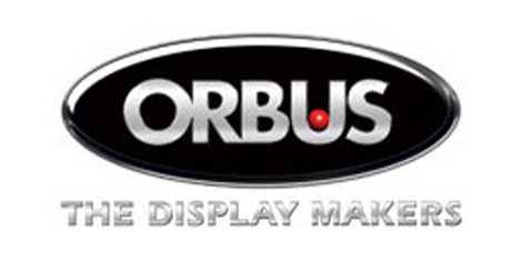 Orbus announces partnership with environmental not-for-profit Repurpose America