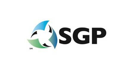 SGP adds new web feature to simplify process of finding certified facilities