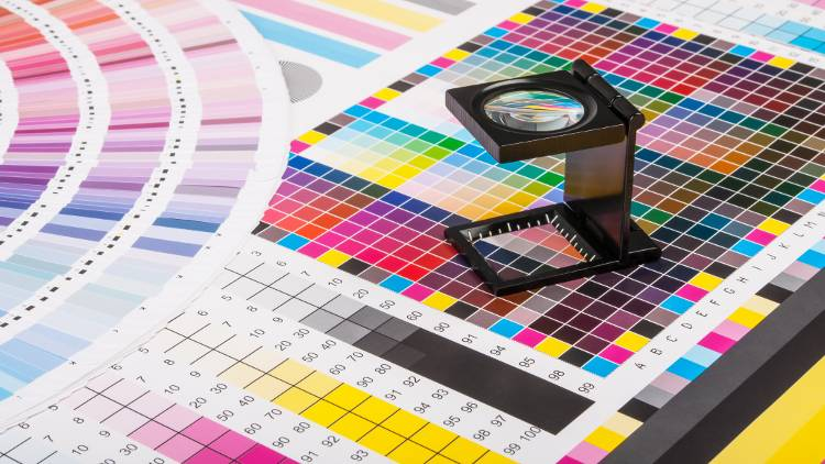 PrintFactory has announced the launch of its Version 6 software update, which introduces a range of new tools to enhance colour management and quality assurance.