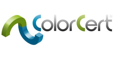 X-Rite acquires ColorCert software assets