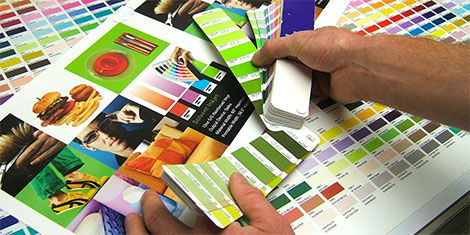 printMAX to bring 'revolutionary' new colour management software to Sign & Digital UK