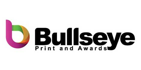 Bullseye boosts Point of Sale business with help from ArtiosCAD Software
