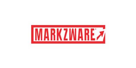 Markzware announces upgrade to Adobe plug-in