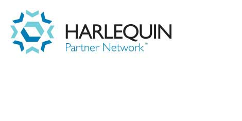 Global Graphics launches Harlequin RIP Partner Network