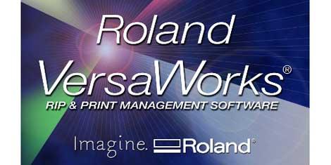 Roland Versaworks 4 Full Version - linoaforall