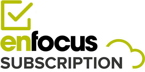 enfocus subscription