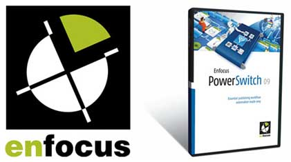 Enfocus Switch09