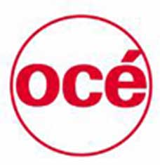 Océ Showcases Innovative Large Format Printing and Workflow Solutions