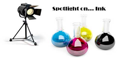 spotlight on ink3 LFR Spotlight On... The Ink Market OEM ink vs Alternative