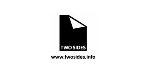 Two Sides campaign extends into South Africa