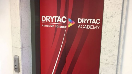 Drytac blog - Elevate your graphics with the right media.