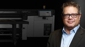 Terry Raghunath discusses the latest HP Latex R-Series 2020.