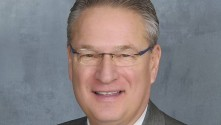 Metamark, has appointed Daryl Hanzal as Vice President of Sales USA, furthering international expansion.