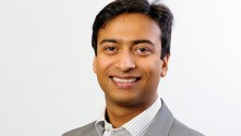 Ishu has worked at Esko for over 10 years and has already supported sales in the Nordic countries for over 4 years.